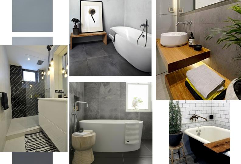 Bathroom Trends For Spring