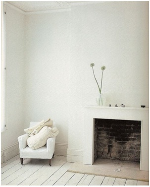 White on White Spaces that Work5