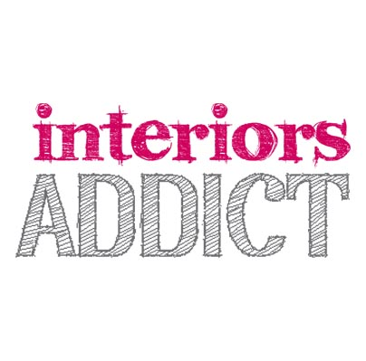 interiors_addict_logo