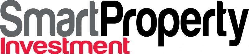 smart property investment logo2