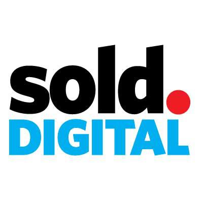 sold_digital_logo