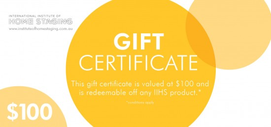 gift certificates$100_new