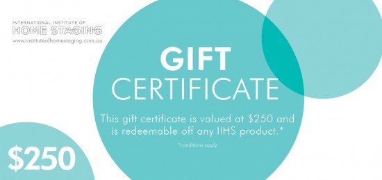 gift certificates$250_new