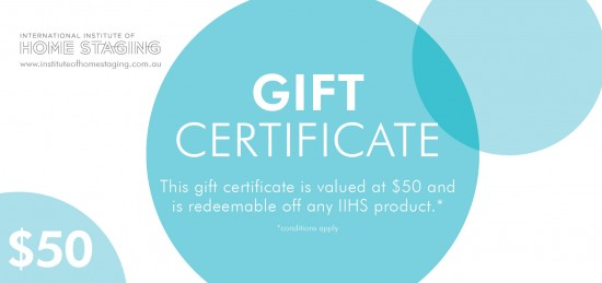 gift certificates$50_new