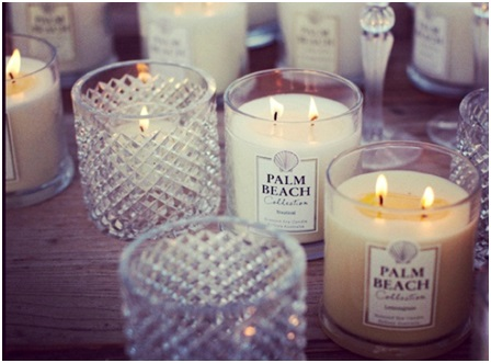 Top 5 candle scents when selling international institute for Top selling candle fragrances