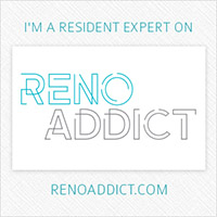 Reno Addicts