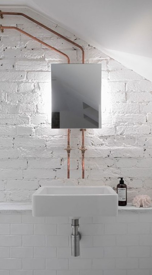 2016 Bathroom Trends You Will LOVE