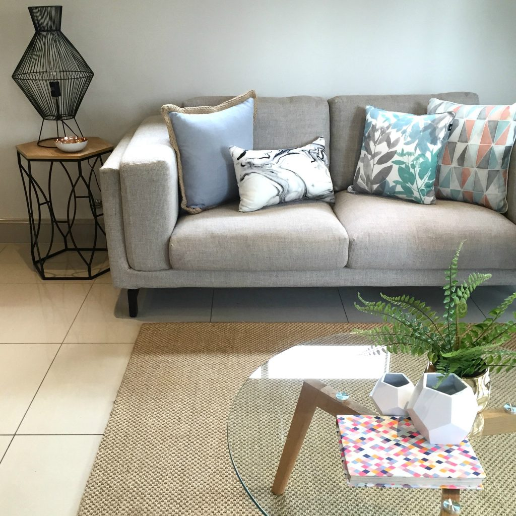 Home Staging Courses Kitchener