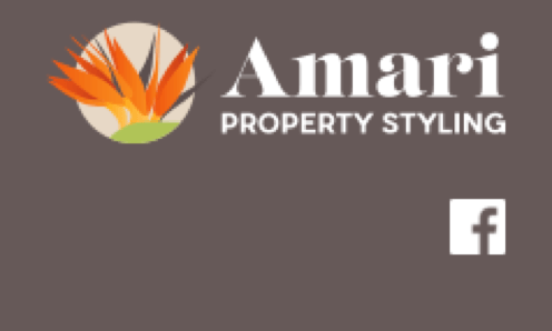 amari property styling
