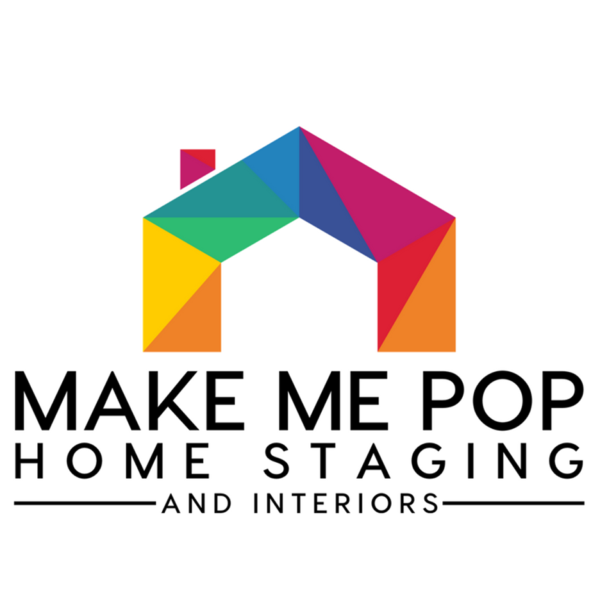 make me pop logo