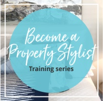 Learn how to start your own home staging business with our exclusive to IIHS members training series