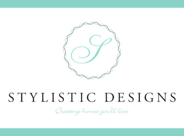 stylisitc designs