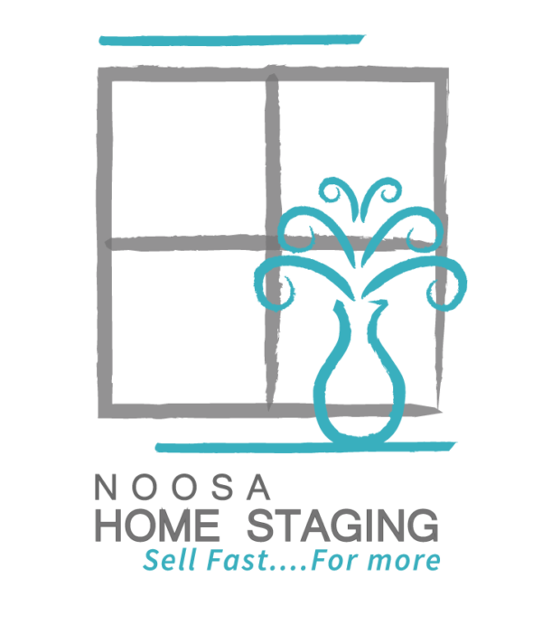 Home Staging Logo PNG