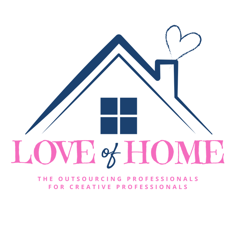 https://www.instituteofhomestaging.com/wp-content/uploads/2019/05/LoveOfHome-_OutsourcingProfessionals_-transparent.png