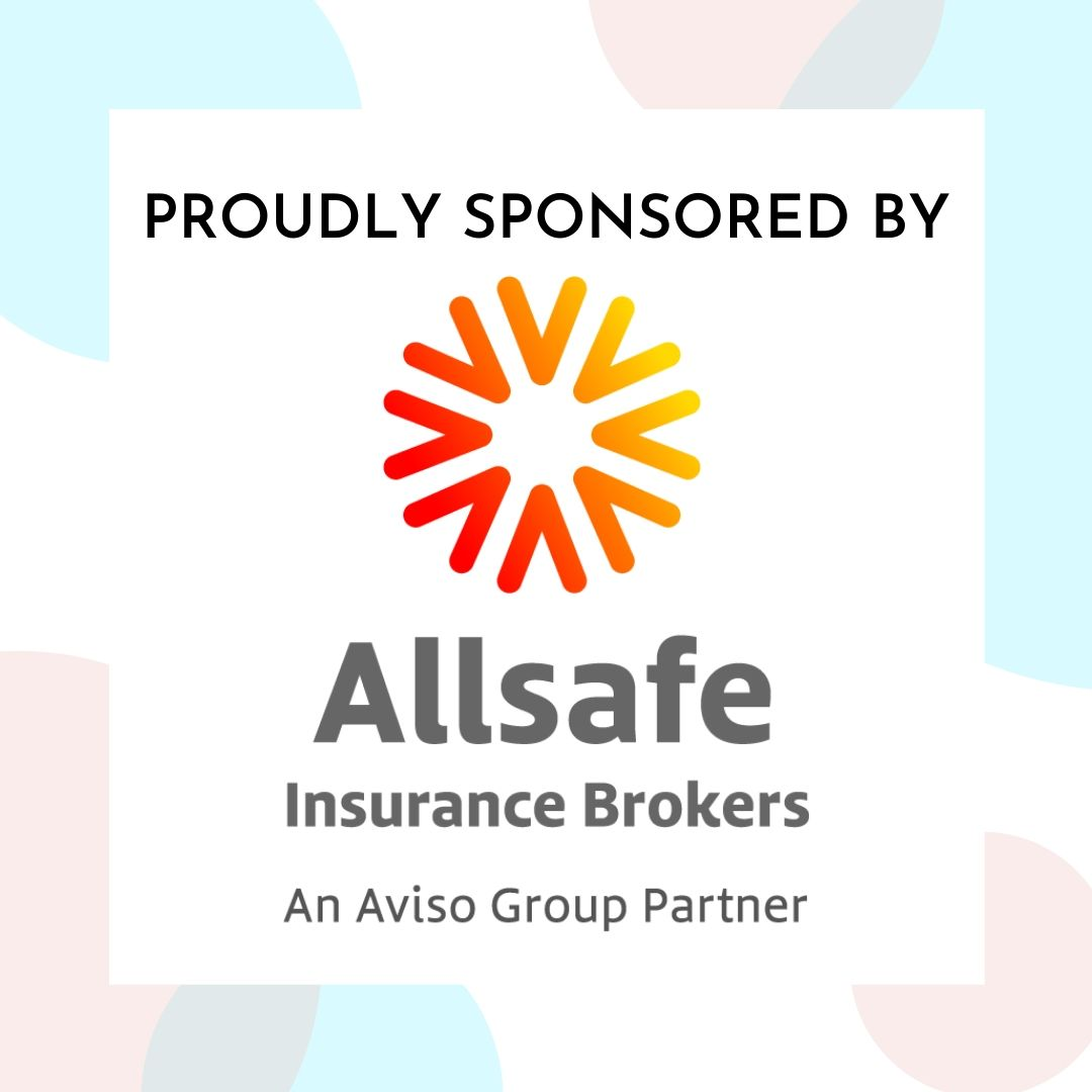 2020 Symposium - Allsafe