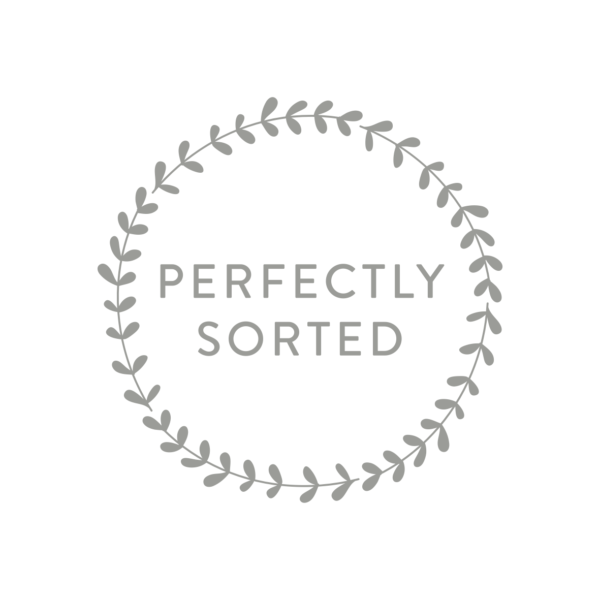 Perfectly_Sorted_Logo copy