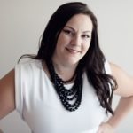 Courtney Younie - Allure Property Styling