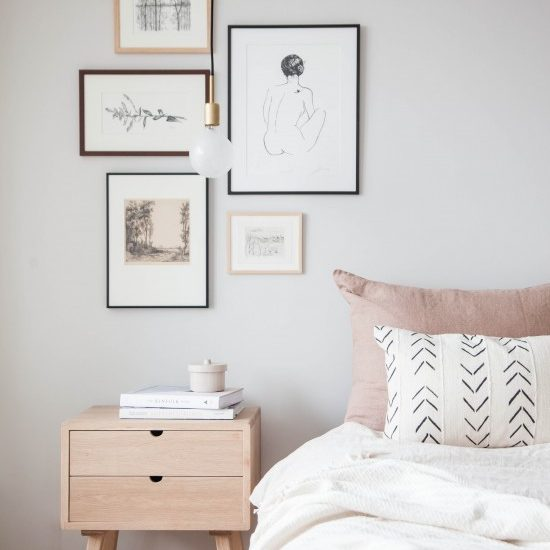 IIHS Why is defining the function of a space important- myscandinavianhome.com