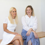 The Styled House_Profile Images_Alice & Debbie-20