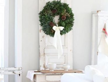 How to Add Holiday Design to Your Home Staging Business