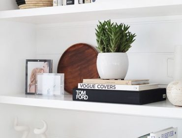 Must-Have Home Staging Stock