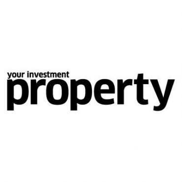 Case Study in Your Investment Property