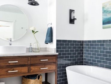 Bathroom Renovations for Sale: The Must-Do's