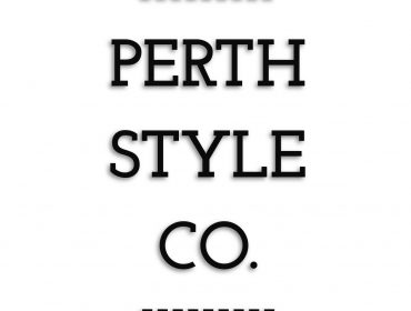 Perth Style Co.   Home Stager of the Month